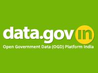 OGD Portal