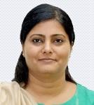 Smt Anupriya Patel