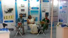 1st BRICS Trade Fair