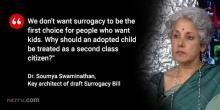 Surrogacy Pic